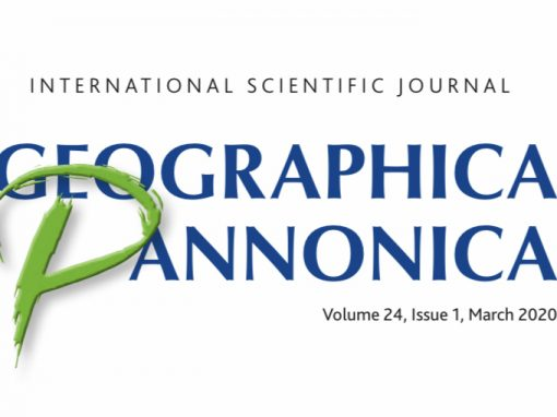 Damir Demonja and Tatjana Gredičak published scientific paper in the scientific journal