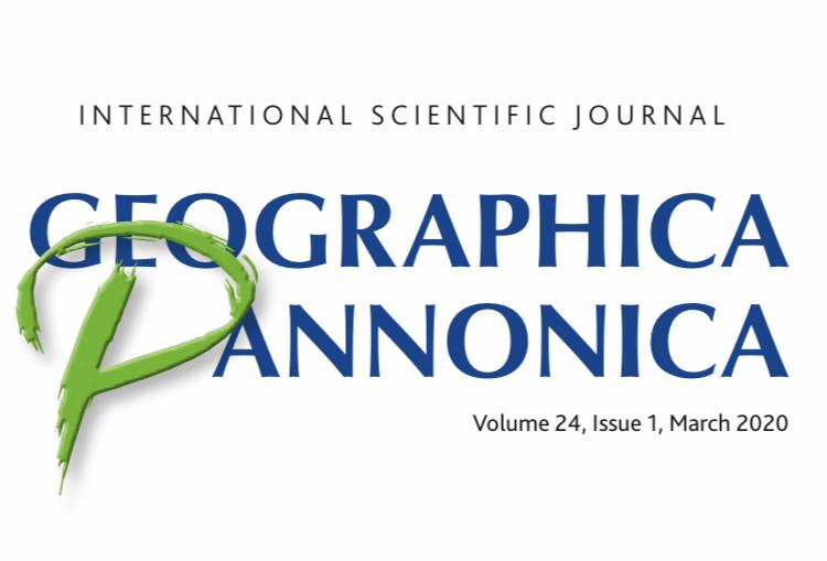 Damir Demonja i Tatjana Gredičak objavili znanstveni rad u znanstvenom časopisu