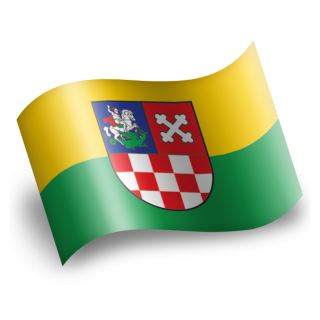 Development Plan for the Bjelovar-Bilogora County for the financial period 2021 to 2027