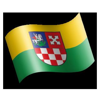Plan razvoja Bjelovarsko- bilogorske županije za financijsko razdoblje od 2021. do 2027. godine