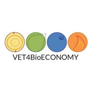vet4bioeconomy