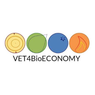 Finalna konferencija projekta Vet4BioEconomy