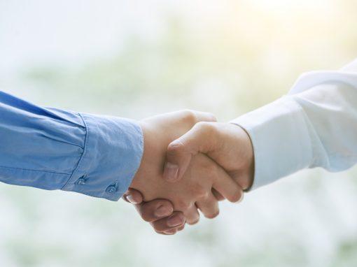 Potpisan Sporazum o suradnji sa Sveučilištem Niccolò Cusano iz Italije
