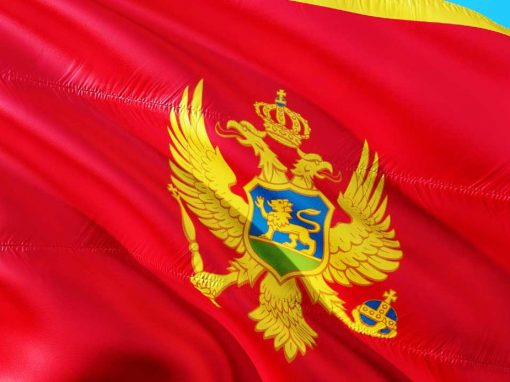 Montenegro after the General Elections: A New Chapter in Transition or Preservation of Status Quo?