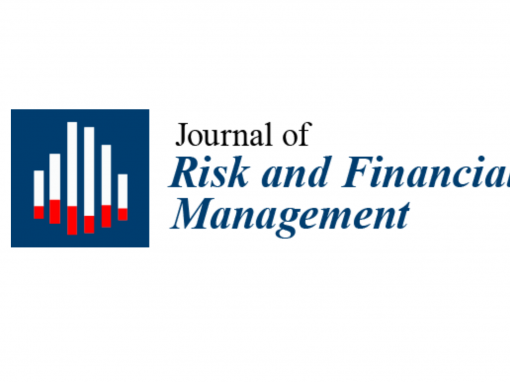"Article ""Financial Sustainability of Cultural Heritage: A Review of Crowdfunding in Europe"" published in a special issue of Journal of Risk and Financial Management, which deals with the topic of sustainable economic sustainability of culture and cultural tourism"