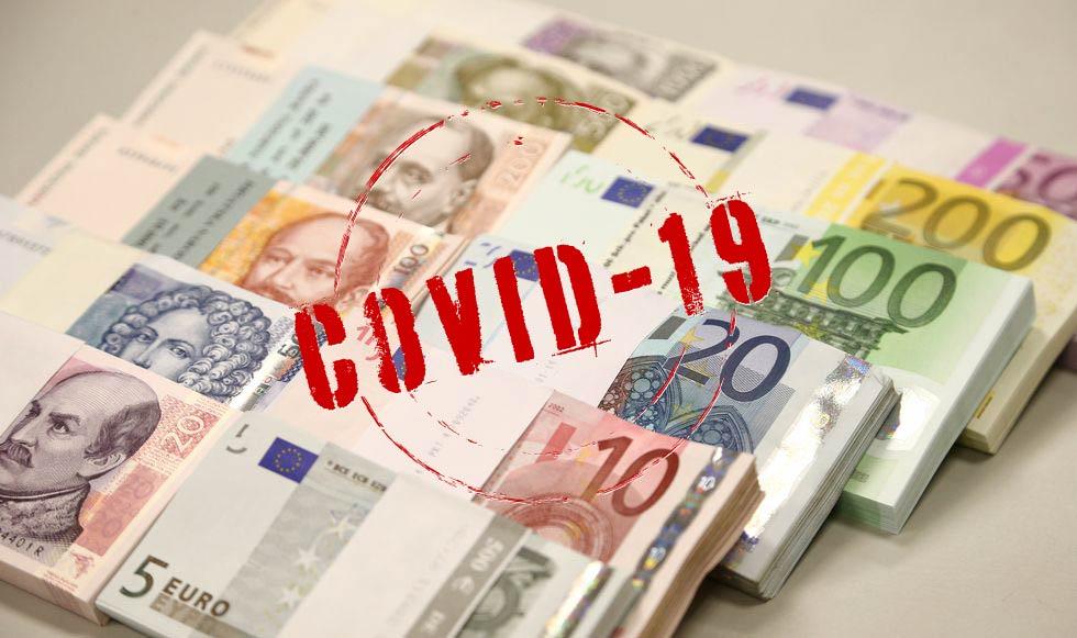 The Impact of COVID-19 on Croatia's Euro Adoption Strategy