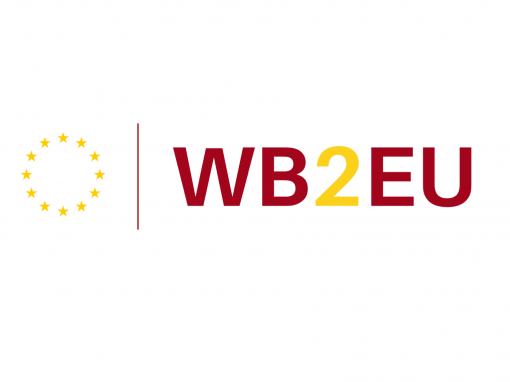 Teškoće na zapadnom Balkanu poziv su na buđenje za Europu