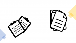 Obavezna i dodatna dokumentacija