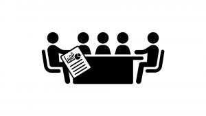 Implementacija: kvaliteta, nadzor, kontrola, izvještavanje
