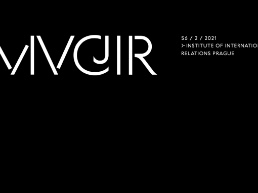 "Objavljen znanstveni članak ""The Impacts of Executive Responses on Democracy During the Coronavirus Crisis in Croatia, Slovenia and Austria"""
