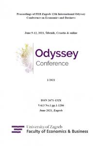naslovnica publikacije