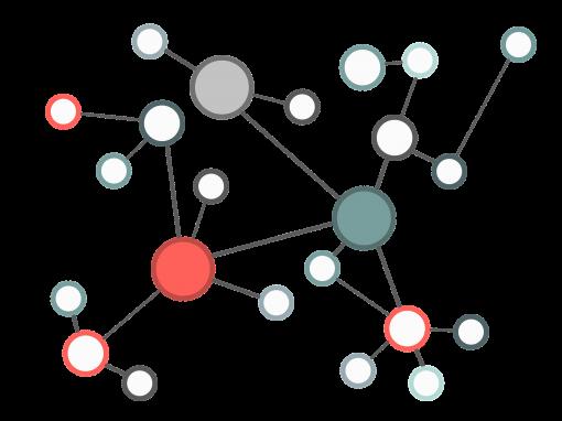 """Mapiranje istraživačkih kompetencija i kapaciteta javnih znanstvenih organizacija u sklopu projekta """"Znanstveno i tehnologijsko predviđanje"""""""